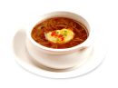 法式洋蔥湯<br>French Onion Soup