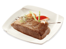 厚切原味紐西蘭牛排<br>Thick cut flavor New Zealand steak